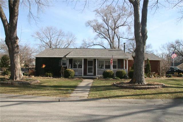 Brookview Gardens Real Estate Listings Main Image