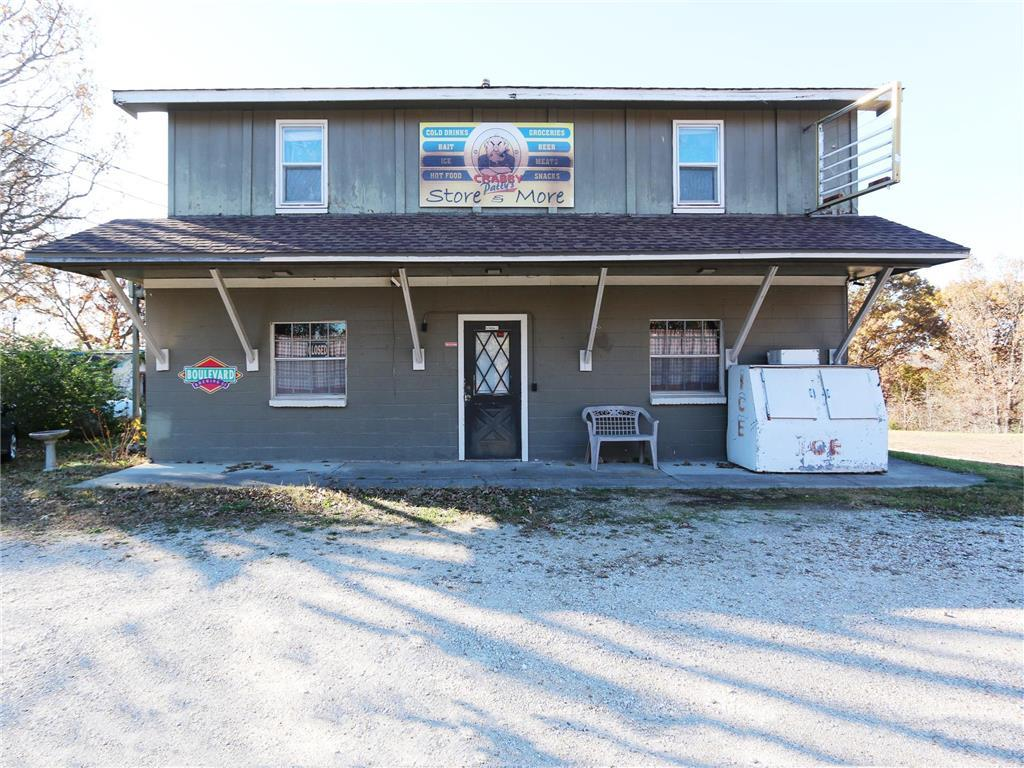 23723 Docs Retreat Road Property Photo - Warsaw, MO real estate listing