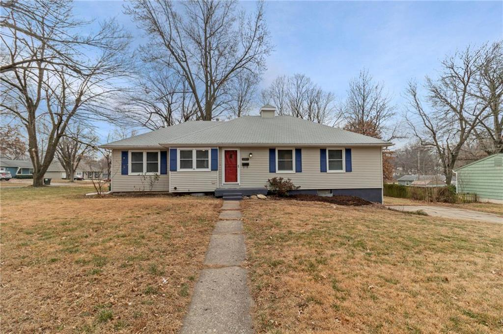 10301 W 89th Terrace Property Photo - Overland Park, KS real estate listing