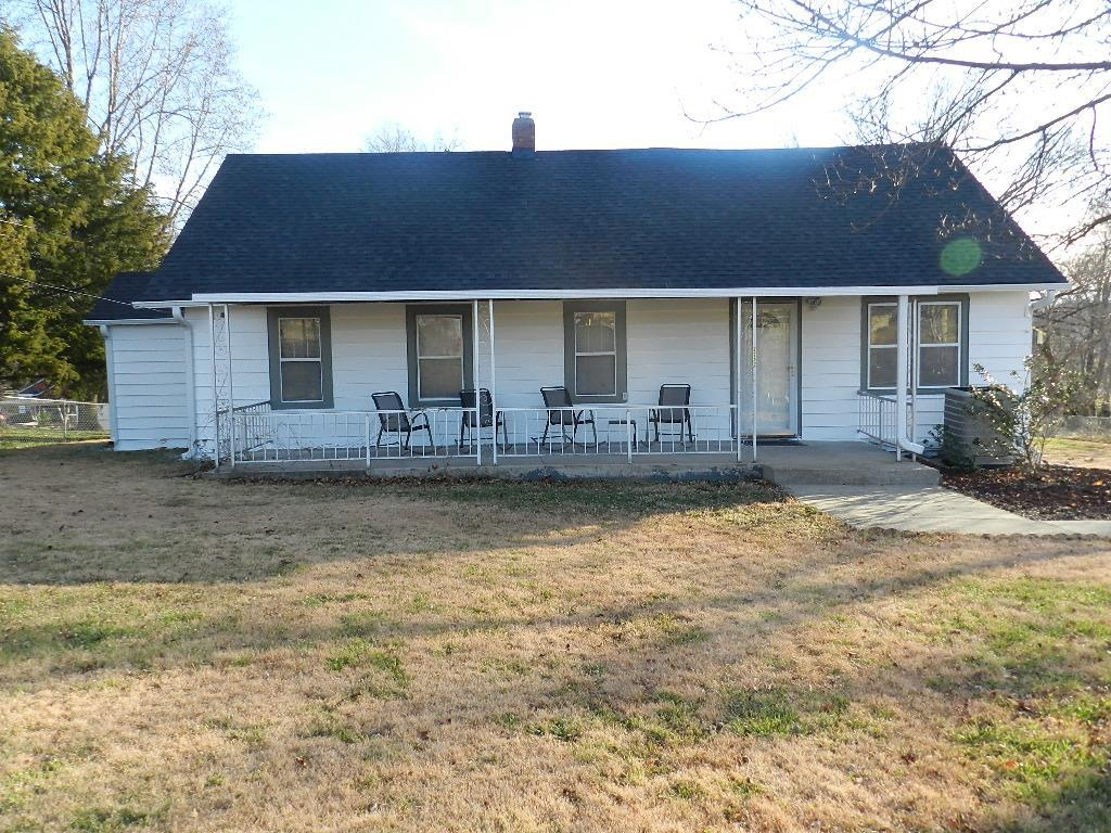 7747 Riverview Avenue Property Photo