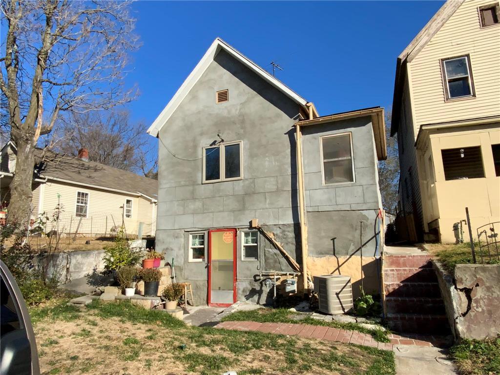 371 S Boeke Street Property Photo