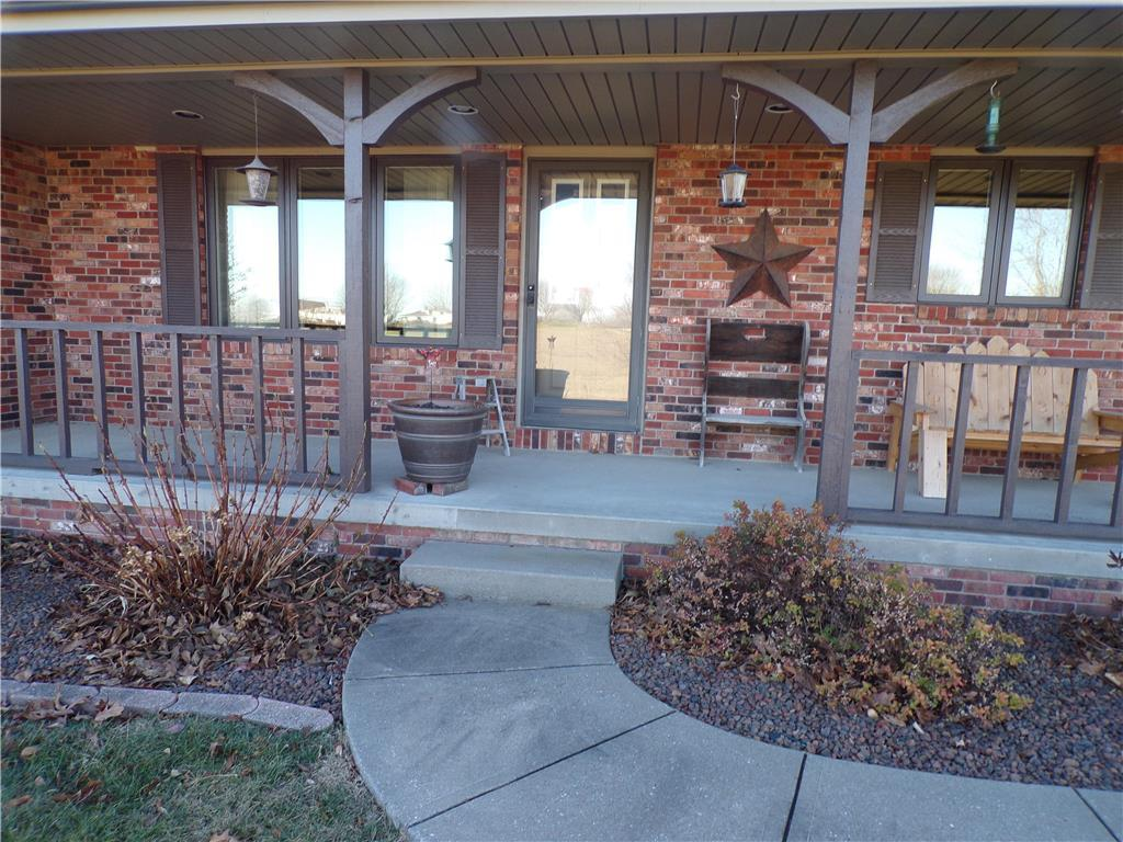 13022 COUNTY ROAD 348 Road Property Photo - St Joseph, MO real estate listing