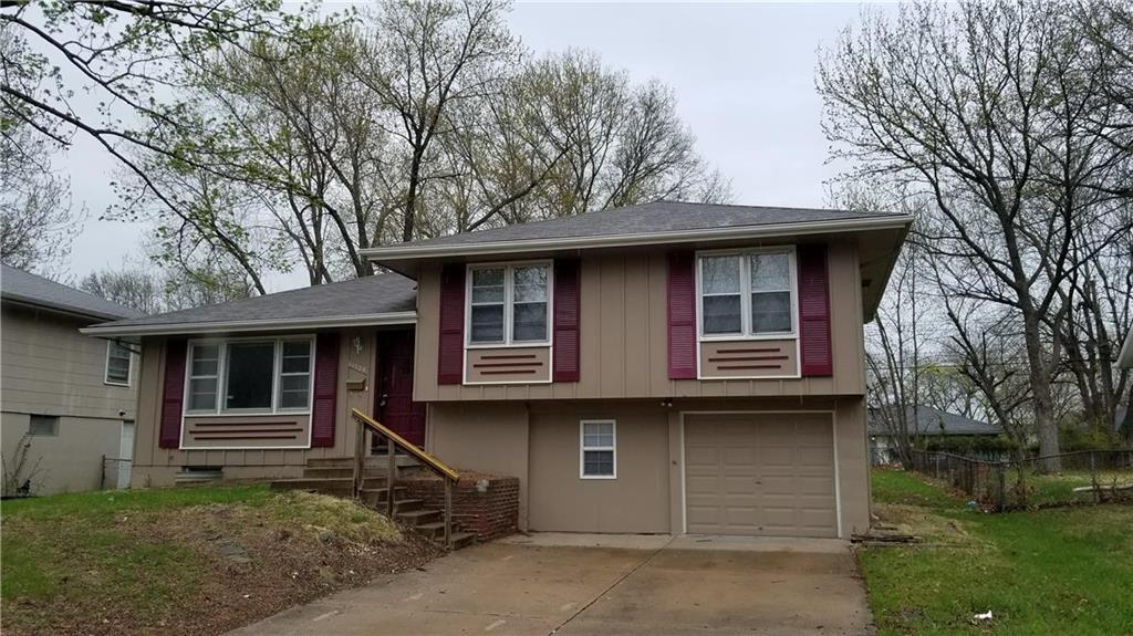 11725 Fremont Avenue Property Photo - Kansas City, MO real estate listing