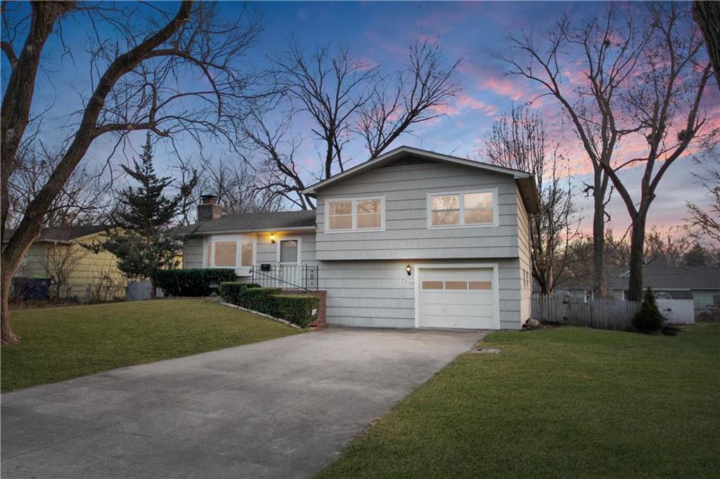Cherokee Hills Real Estate Listings Main Image