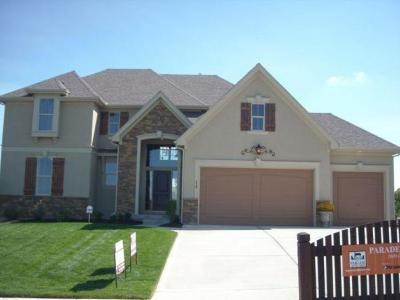 5739 Russet Road Property Photo 1