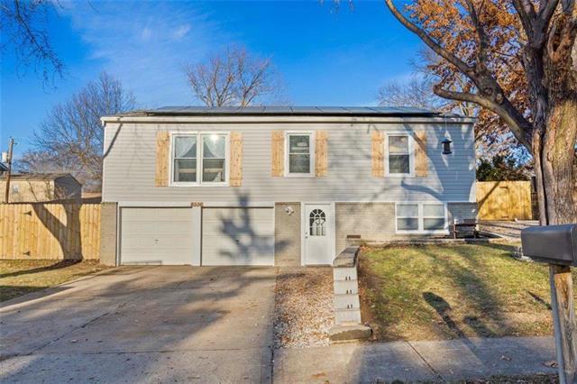 8536 Sandusky Avenue Property Photo - Kansas City, KS real estate listing