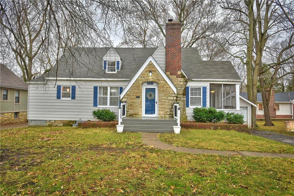 5513 Reeds Road Property Photo - Mission, KS real estate listing