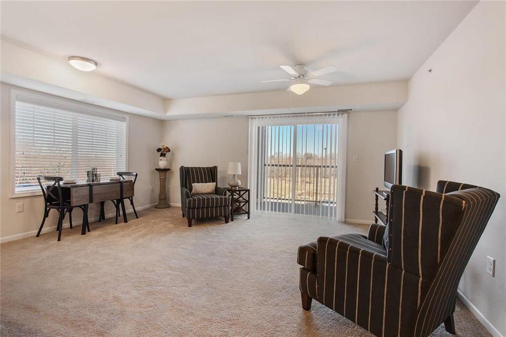 2651 NW Barry Road #208 Property Photo - Kansas City, MO real estate listing