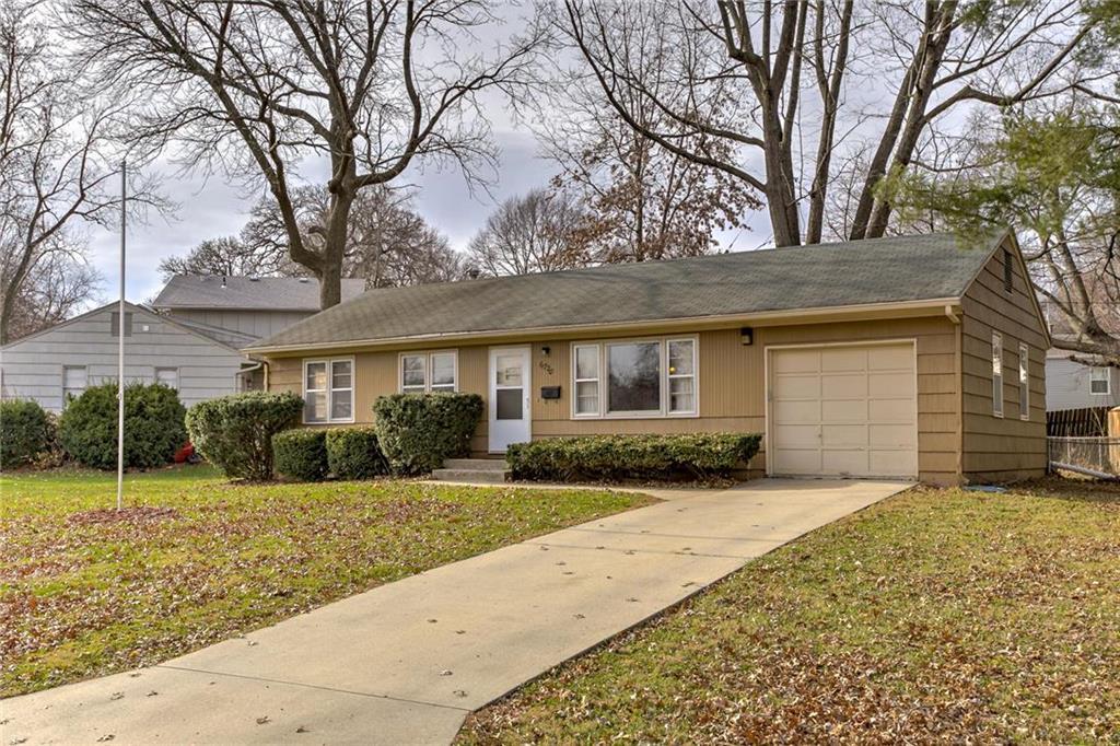 6720 Hadley Street Property Photo - Overland Park, KS real estate listing