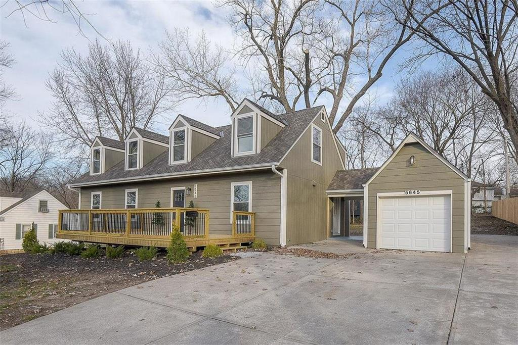 Hickory Hills Real Estate Listings Main Image