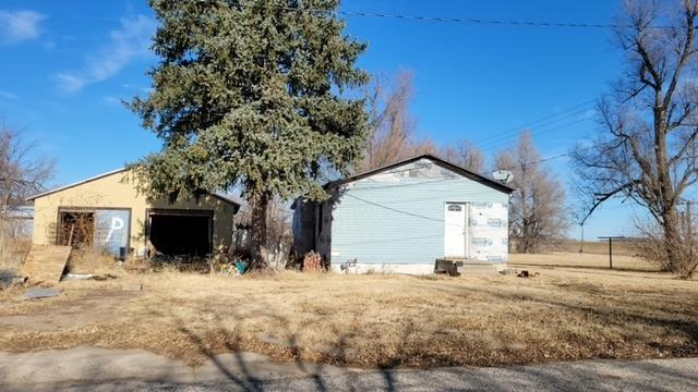 104 W Olds Avenue Property Photo - , KS real estate listing
