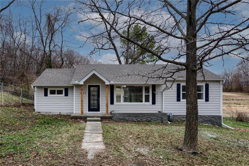 5404 HASKELL Avenue Property Photo - Kansas City, KS real estate listing