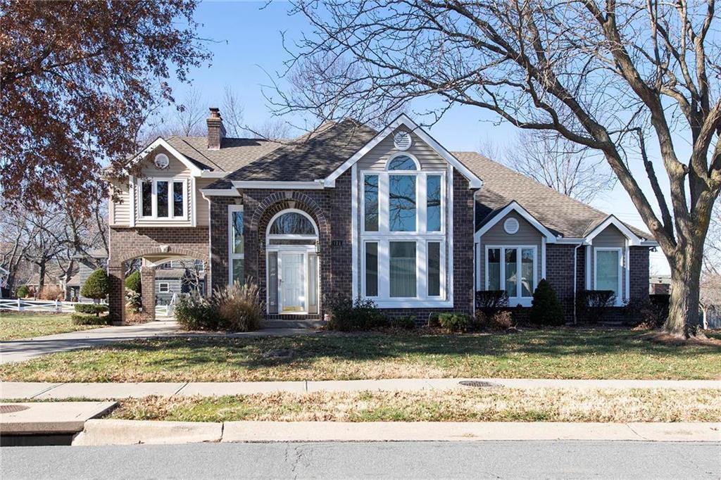 Cedar Creek Estates Real Estate Listings Main Image