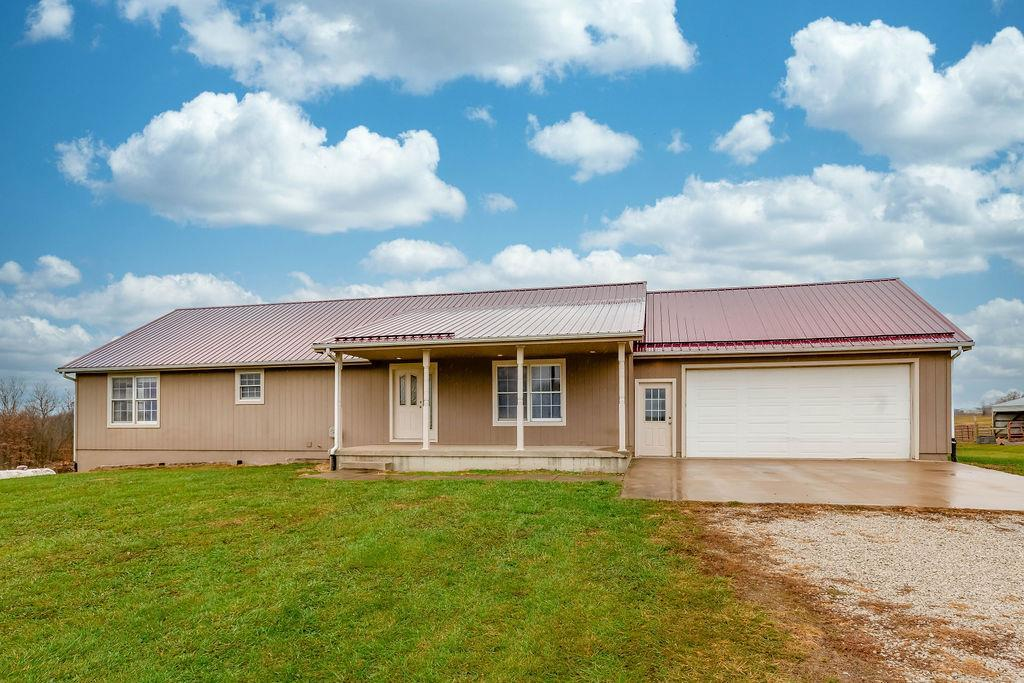 17212 S Scott Road Property Photo - Pleasant Hill, MO real estate listing