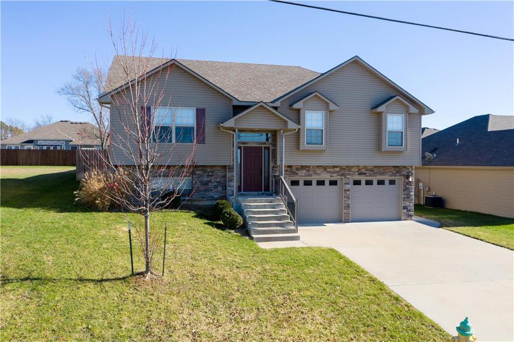 613 Springridge Road Property Photo