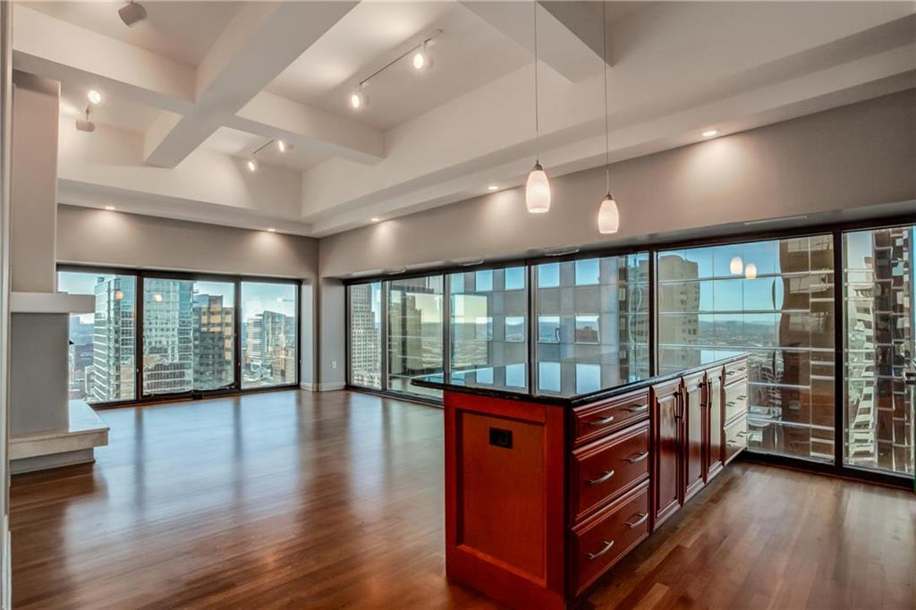 1101 Walnut Street #1607 Property Photo - Kansas City, MO real estate listing