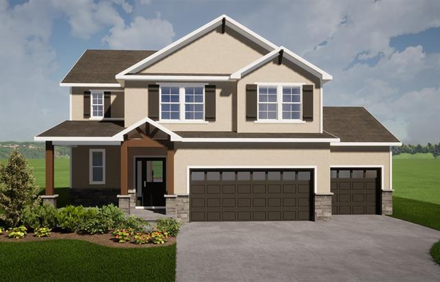 Sw 1556 Arbor Park Terrace Property Photo