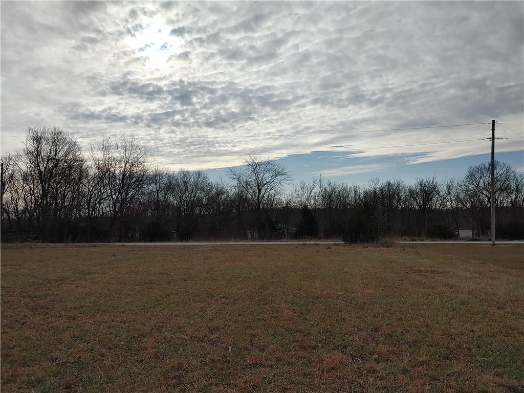 418 N LINN VALLEY Drive Property Photo - Linn Valley, KS real estate listing