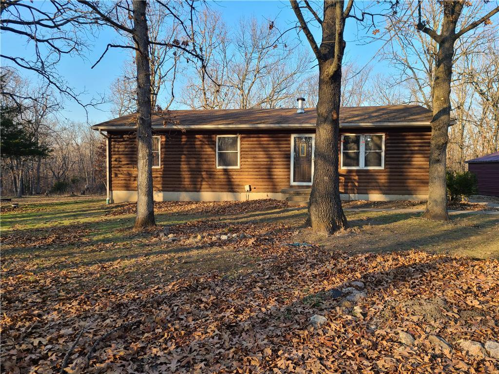 28307 Boyd Dump Road Property Photo - Cole Camp, MO real estate listing