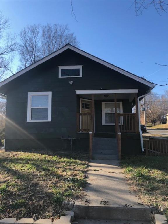 2200 Kensington Avenue Property Photo - Kansas City, MO real estate listing