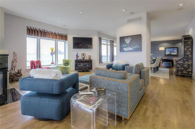 400 W 49th Terrace #2094 & 2096 Property Photo 5