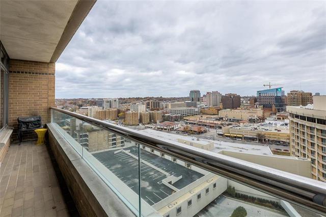 400 W 49th Terrace #2094 & 2096 Property Photo 10