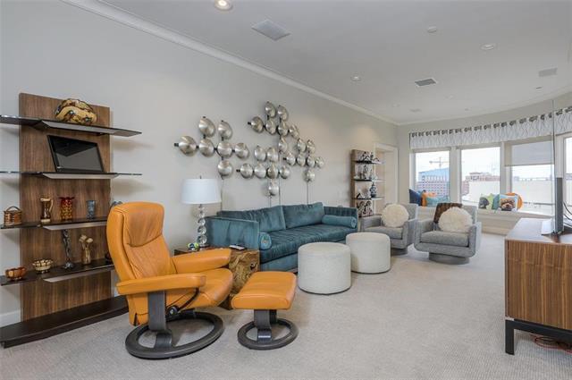 400 W 49th Terrace #2094 & 2096 Property Photo 23
