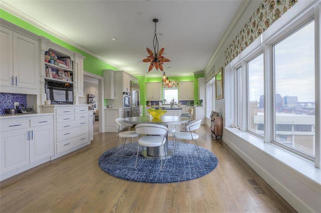 400 W 49th Terrace #2094 & 2096 Property Photo 25