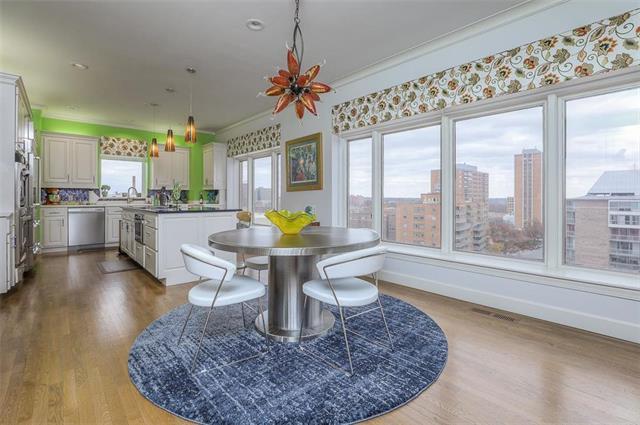 400 W 49th Terrace #2094 & 2096 Property Photo 28