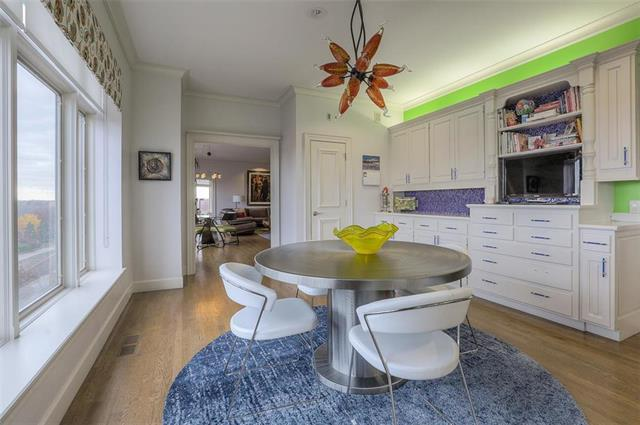 400 W 49th Terrace #2094 & 2096 Property Photo 29
