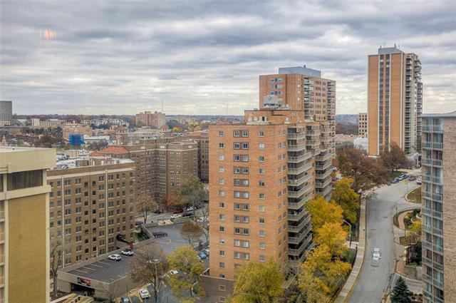 400 W 49th Terrace #2094 & 2096 Property Photo 30