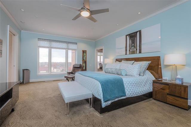 400 W 49th Terrace #2094 & 2096 Property Photo 31