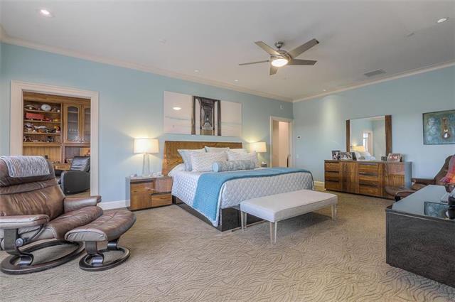 400 W 49th Terrace #2094 & 2096 Property Photo 35