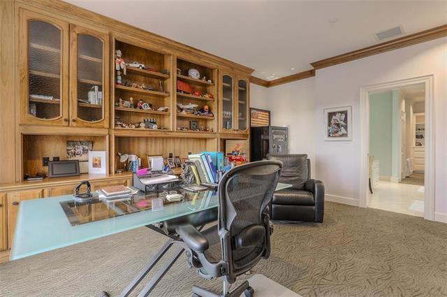 400 W 49th Terrace #2094 & 2096 Property Photo 37
