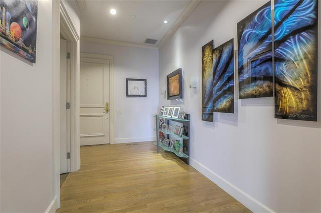 400 W 49th Terrace #2094 & 2096 Property Photo 40