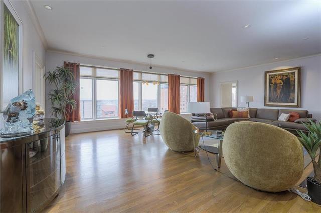 400 W 49th Terrace #2094 & 2096 Property Photo 41