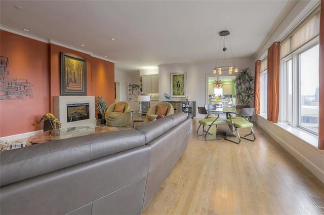 400 W 49th Terrace #2094 & 2096 Property Photo 42