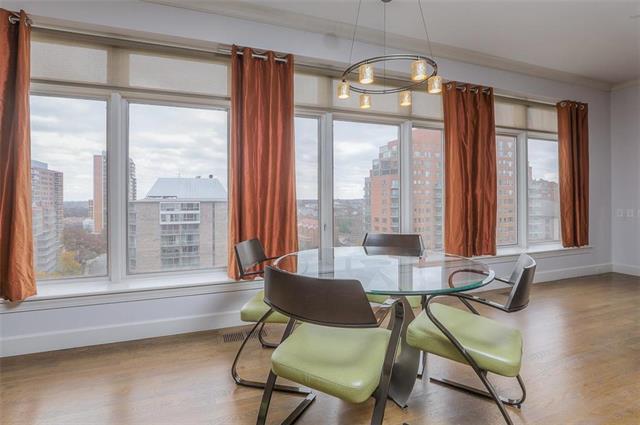 400 W 49th Terrace #2094 & 2096 Property Photo 43