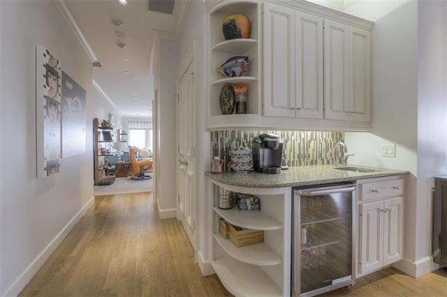 400 W 49th Terrace #2094 & 2096 Property Photo 44