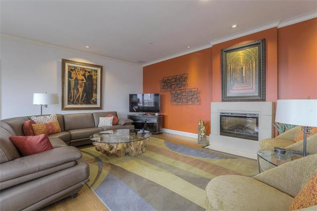 400 W 49th Terrace #2094 & 2096 Property Photo 45