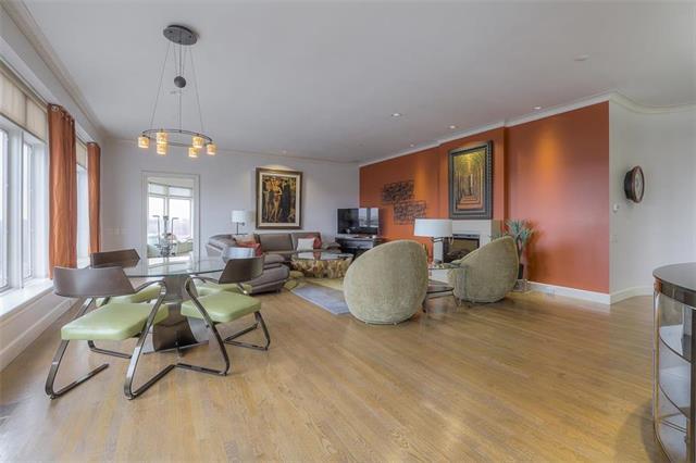 400 W 49th Terrace #2094 & 2096 Property Photo 46