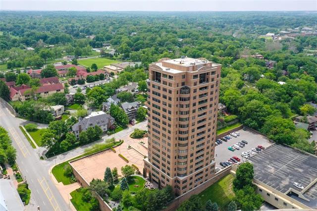 400 W 49th Terrace #2094 & 2096 Property Photo 59