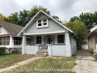3510 College Avenue Property Photo
