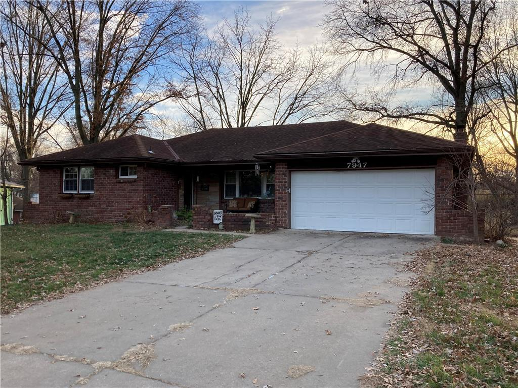 7947 Webster Avenue Property Photo - Kansas City, KS real estate listing