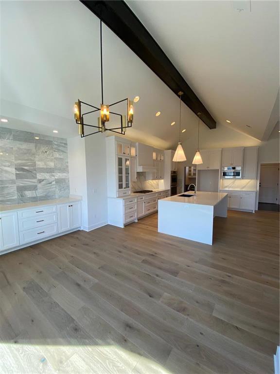 25119 W 92nd Street Property Photo - Lenexa, KS real estate listing