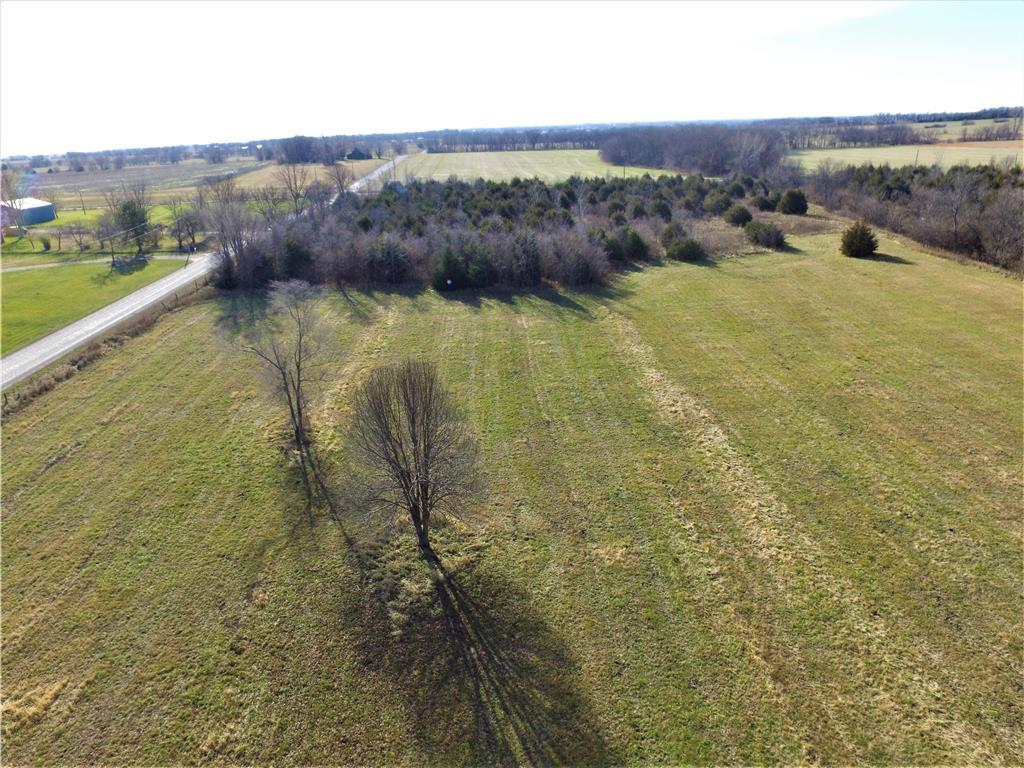 21378 Renner Road Property Photo