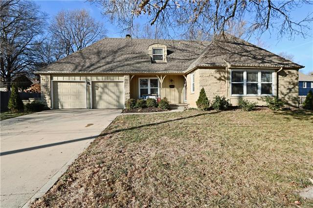 9200 Nall Avenue Property Photo - Overland Park, KS real estate listing