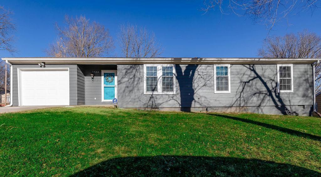 2720 Waverly Avenue Property Photo - Kansas City, KS real estate listing