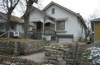Dolmor Real Estate Listings Main Image