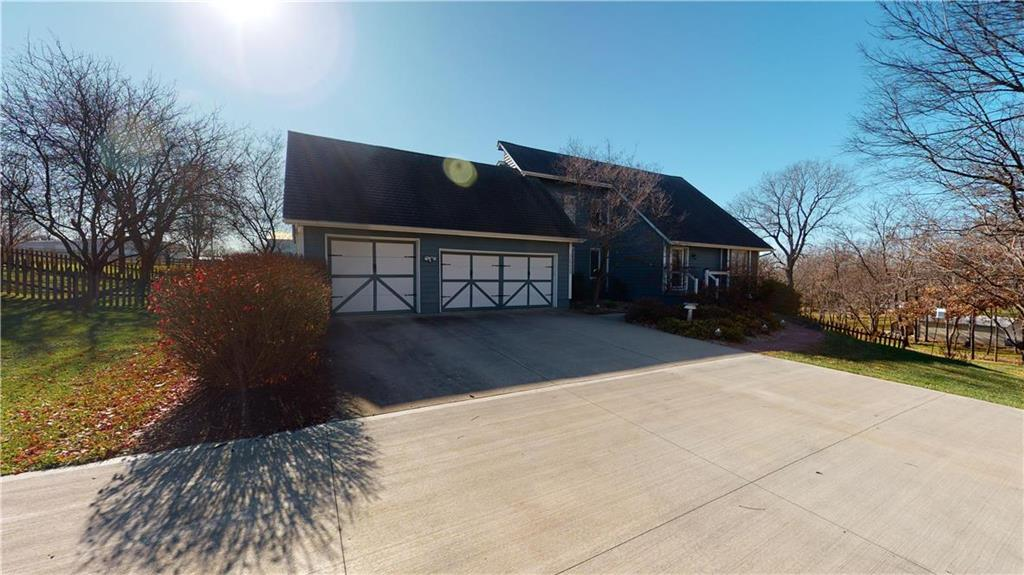 29609 E 65th Street Property Photo - Blue Springs, MO real estate listing